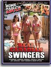 Real Canadian Swingers