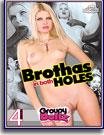 Brothas in Both Holes