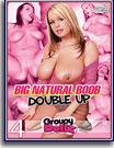 Big Natural Boob Double Up