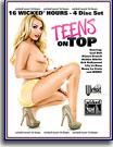 Teens On Top