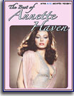 Best of Annette Haven, The