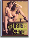 Best of Laura Sands, The