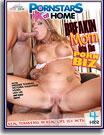 Breakin Mom into the Porn Biz