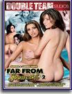 Far From Innocent 2