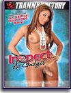 Inspect Her Gadget