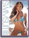 Swimsuit Calendar Girls 2013