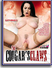 Cougar's Claws, The