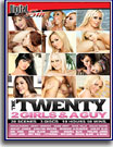 Twenty: 2 Girls and A Guy, The