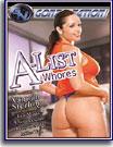A-List Whores