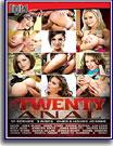 Twenty: Anal, The