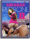 Supa Bad Redbone 2