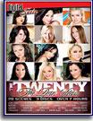 The Twenty: The Porn Stars