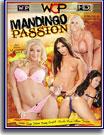 Mandingo Passion