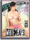 White Meat 3
