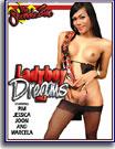 Ladyboy Dreams 2