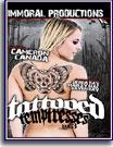 Tattooed Temptresses 3