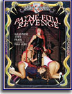 Payne-Full Revenge