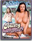 Busty Naturals