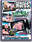 Public Pickups 5