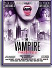 Vampire Mistress, The