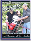 Gord's Kinky Slave Disposal