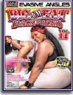 Big-Um-Fat Black Freaks 14