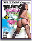 Black Street Hookers 108