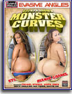 Round and Brown Monster Curves