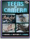 Teens On Camera