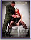 Sexual Interrogation