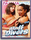 Muff Divers