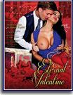 Eternal Valentine