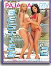 Besties 2