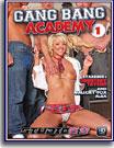 Gang Bang Academy