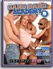 Gang Bang Academy 5