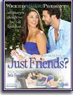 Just Friends?