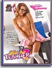 Hot For Teacher 8