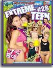 Extreme Teen 28