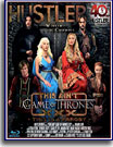 This Ain't Game of Thrones XXX Blu-Ray