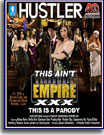 This Ain't Boardwalk Empire XXX Blu-Ray