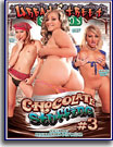 Chocolate Stuffing 3