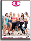 All Girl Adventure: RV Edition