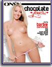 Chocolate Lovers