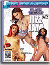 Black Tranny Jizz Jam 2