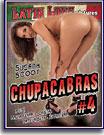 Chupacabras 4