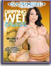 Dripping Wet Orgasms