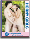 Horny Girls
