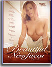 Beautiful New Faces 2