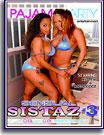 Sensual Sistaz 3