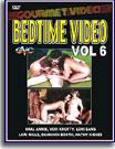 Bedtime Video 6
